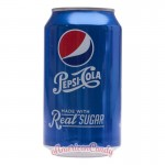 Pepsi Real Sugar incl. Pfand