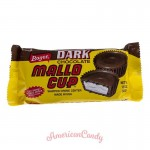 Boyer Dark Chocolate Mallo Cups