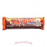 Hershey's Pay Day Texas BBQ