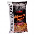 Blair's Death Rain Hot Habanero Pepper Potato Chips 142g