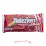 Twizzlers Strawberry Lemonade filled Twists 311g