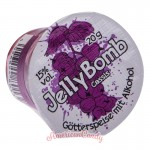 Jelly Bomb Cassis 15% Alc.Vol.
