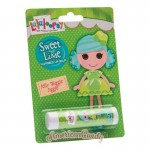 Lalaloopsy Sweet Lime Lip Balm