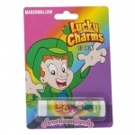 Lucky Charms Marshmallow flavored Lip Balm