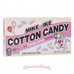 "Mike & Ike ""Cotton Candy"" 141g"