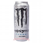 Monster Ultra Energy Drink 500 ml incl. Pfand