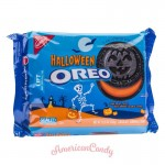 Oreo Halloween Limited Edition 345g