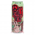 Peace Tea Green Tea 680ml