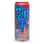 Peace Tea Razzleberry Tea 680ml