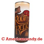 A&T Rootbeer incl. Pfand
