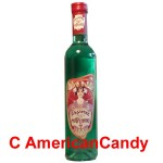 Absinth Mata Hari 60% alc.Vol. 500ml