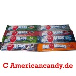 KN�LLER 8 x Air Heads Out of control Mix