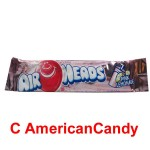 Air Heads Out Of Control Pink Lemonade