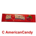 Air Heads Out Of Control Cherry