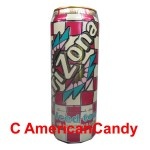 Arizona Raspberry 680ml