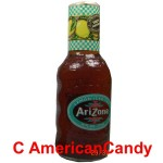 Arizona Lemon Iced Tea incl. Pfand