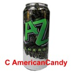 Arizona AZ Energy Drink 460ml