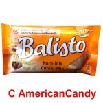 Balisto Cereal-Mix