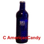 Bawls Guarana 296ml