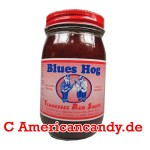 Blues Hog Tennessee Red Sauce 473ml