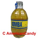 Bomba Classic Energy incl. Pfand