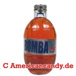 Bomba Red Energy incl. Pfand