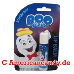 BOO Berry Blueberry Lip Balm