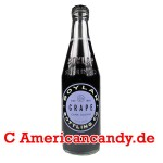Boylan Grape Soda Cane sugar incl. Pfand