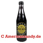Boylan Root Beer Cane sugar incl. Pfand