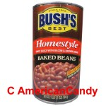 Bush's Best Baked Beans Homestyle 794g