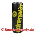BVB Adrenalin Energydrink