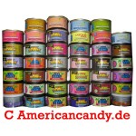 100 California Scents - Freie Auswahl