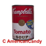 Campbell's Tomato Soup 270ml