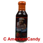 Chef Paul Prudhomme's Magic Sauce & Marinade Southwest Chipotle