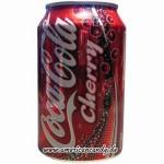 http://www.americancandy.de/images/cocacola_cherry-150x150.jpg