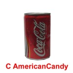 Coca Cola Mini incl. Pfand