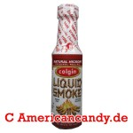 Colgin Liquid Smoke Natural Hickory 118ml