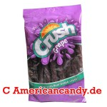 Crush Grape Twists Pull-n-Peel 142g