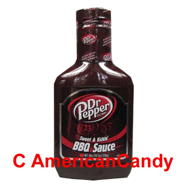 Dr Pepper Bbq Sauce Related Keywords & Suggestions - Dr Pepper Bbq ...