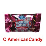 Dubble Bubble Strawberry