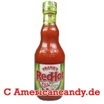 Frank's RedHot Chile 'n Lime 354ml