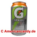 Gatorade G Series Lemon-Lime incl. Pfand