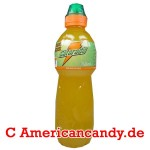 Gatorade Mandarine 750ml