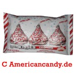 Hershey's Kisses Candy Cane BIG PACK 283g