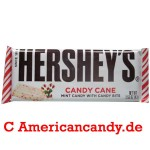 Hershey's White Chocolate Candy Cane
