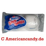 Hostess Sno Balls (2 single Balls) 99g