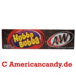 Hubba Bubba A&W Root Beer