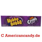 Hubba Bubba Crush Grape