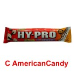 AllStars Hy-Pro Deluxe White Chocolate Crunch 100g