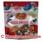 Jelly Belly Beans 20 Flavours - 100g